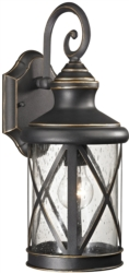 Boston Harbor LT-H04 Porch Fixture