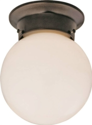 Boston Harbor F301-3375-ORB Ceiling Fixture