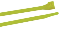 Gardner Bender 45-308FG Double Lock Self Cable Tie
