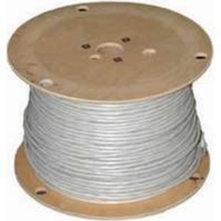 Romex SIMpull 63946872 Type NM-B Building Wire