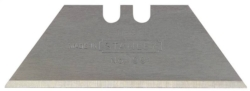 Stanley 11-911 Regular Duty Utility Knife Blade