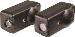 Chamberlain 801CB Replacement Safety Sensor