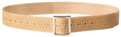 CLC E4501 Embossed Work Belt