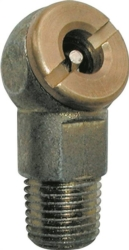 Tru-Flate 17-369 Ball Foot Direct Air Line Chuck