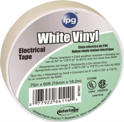Intertape 85828 Electrical Tape