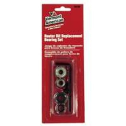Vermont 23165 Replacement Bearing Set