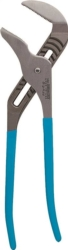 Bigazz 480 Tongue and Groove Plier
