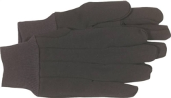 Boss Mfg 4020B  Gloves