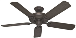 Hunter Sea Air 53061 Ceiling Fan