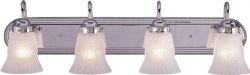 Boston Harbor RF-V-027-CH-3L Vanity Fixture