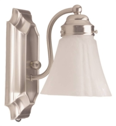 Boston Harbor RF-V-041-BN-3L Vanity Fixture