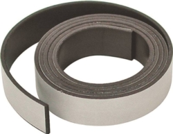 Master Magnetics 07053 Flexible Magnetic Tape