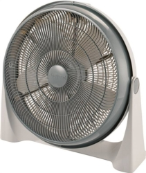 Camair AC100 Air Circulator