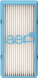 Patton HAPF30ATPDQ-U4 Air Replacement Filter