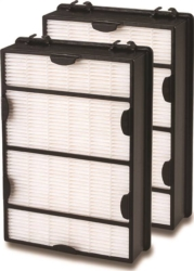 Patton HAPF600DM Enhanced Mold Fight Air Replacement Filter