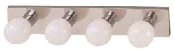 Boston Harbor V5CH043L Vanity Bar Fixture