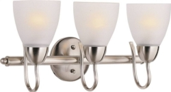 Boston Harbor A2242-93L Vanity Bar Fixture