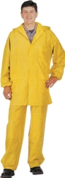 Diamondback 8127LBXX  PVC Rainsuits