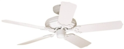 Hunter Sea Air 23566 Ceiling Fan