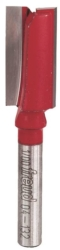 Freud 04-132 Router Bit