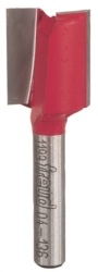 Freud 04-136 Router Bit