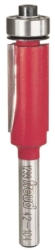 Freud 42-104 Flush Trim Router Bit