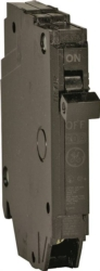 GE THQP115 Type THQP Q-Line Standard Circuit Breaker