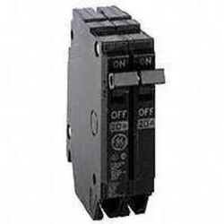 GE THQP230 Type THQP Q-Line Standard Circuit Breaker