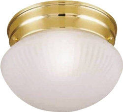 Boston Harbor F13BB01-68623L Ceiling Fixture