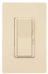 Diva DVW-600PH-IV Preset Dimmer Switch