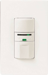 Core Savant OS106D1-C1-K Preset Motion Sensor Switch