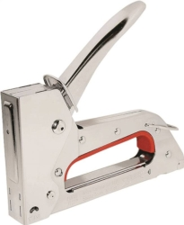 Arrow JT27 Junior Light Duty Staple Gun