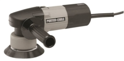 Porter-Cable 7345 Random Orbit Corded Sander
