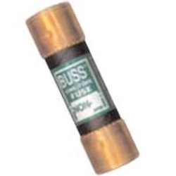 Bussmann NON Cartridge Low Voltage Fast Acting Fuse