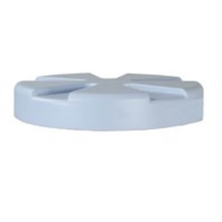 Rubbermaid FG09760692 Water Cooler Lid