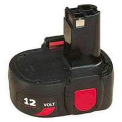 Skil 120BAT Dual Source Battery Pack