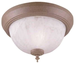 Boston Harbor F202CS01-8031MB3L Ceiling Fixture