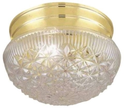 Boston Harbor F13BB01-68583L Ceiling Fixture