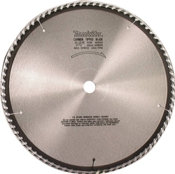 Makita 7922977A Circular Saw Blade