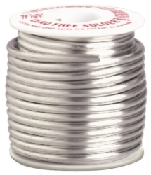 Safe-Flo 29025 Wire Solder