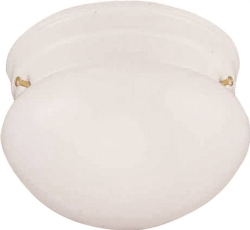 Boston Harbor F13WH01-68543L Round Ceiling Fixture