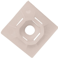 GB-Gardner Bender 45-MB Cable Tie Mounting Bases