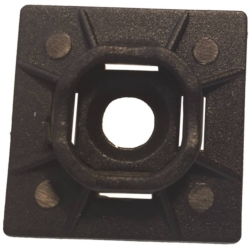 GB-Gardner Bender 45-MBUVB Cable Tie Mounting Bases
