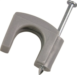Gardner Bender PSG Low Voltage Cable Staple