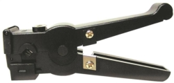 Gardner Bender SE SE-98 Adjustable Cable Cutter/Stripper
