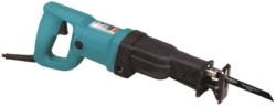 Makita JR3070CT Orbital Corded Reciprocating Saw