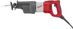 Super Sawzall 6523-21 Orbital Corded Reciprocating Saw