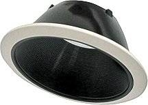 Powerzone TM2 Open Baffle Trim