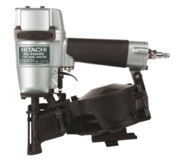 Hitachi NV45AB2 Lightweight Roofing Nailer