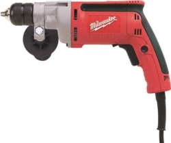 Magnum 0201-20 Right Angle Corded Drill